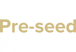 Rabo Pre-seed Fund