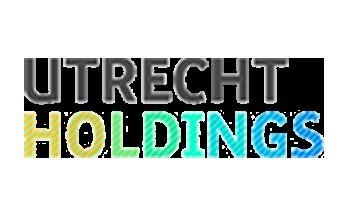 utrecht-holdings